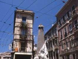 Dia 01-1004 Cagliari 1988