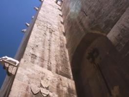 Dia 01-1007 Cagliari Torre d. Elefante