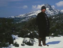 Dia 01-1021 Am Monte Arguentu 1996