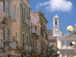 Dia 01-1034 Carloforte Isol d. San Pietro