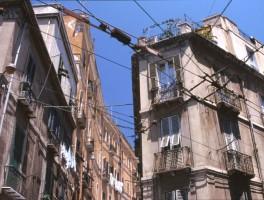 Dia 02-20040 Cagliari 1988
