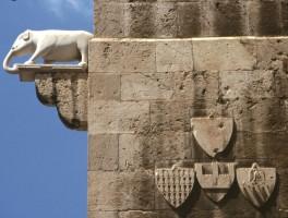 Dia 02-20041 Torre dell`Elefante