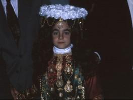 Dia 02-19005 Iglesias