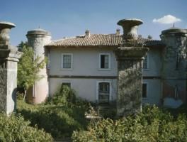 Dia 02-16008 Villa Piercy 1990