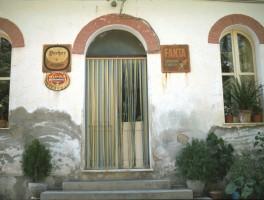 Dia 02-3008 San Benedetto 1987