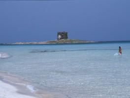 Dia 02-14008 Spiaggia della Pelosa