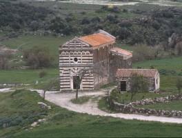 Dia 02-12010 Sant`Antonio di Salvenero
