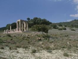 Dia 02-17014 Tempio di Antas