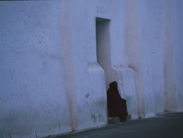 Dia 01-6015 In Oliena 1999