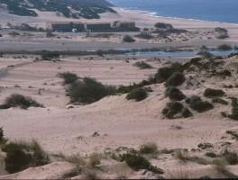 Dia 02-11015 Le Dune  Costa Verde