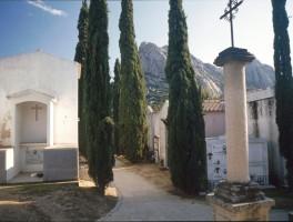 Dia 02-12016 Friedhof San Pantaleo