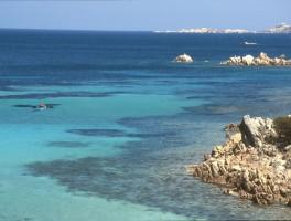 Dia 02-14016 Isola Maddalena