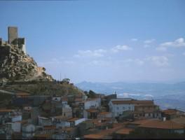 Dia 02-9017 Burgos