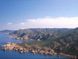 Dia 02-12017 Costa Paradiso