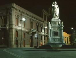 Dia 02-16018 Piazza Eleonora  Oristano