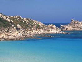 Dia 01-7019 Isola La Maddalena