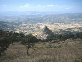 Dia 02-8021 Burgos