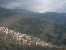 Dia 02-9021 Desulo 1988