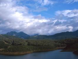 Dia 02-7022 Lago Mulargia