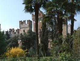 Dia 02-16022 Castello di Sanluri