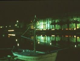 Dia 02-2023 In Bosa 1987