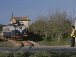 Dia 02-20028 Kurz nach Mandas