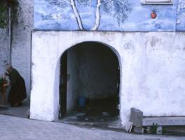 Dia 02-20031 in Oliena