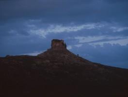 Dia 01-5035 Monte Texile  Aritzo