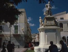 Dia 01-5040 Isola di San Pietro  Carloforte