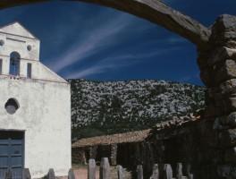 Dia 02-18044 San Pietro di Golgo