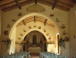 Dia 01-5045 Santa Maria e Mare  Orosei