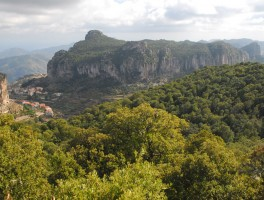Mai 2008 53 Monte Tisiddu
