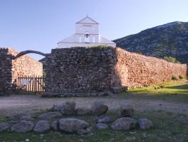 April 2011 021  San Pietro di Golgo