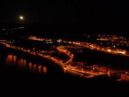 April 2011c 206  Castelsardo