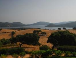Aug 2008 061 Am Lago di Liscia