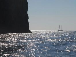 Aug 2011 1287  Capo Teulada