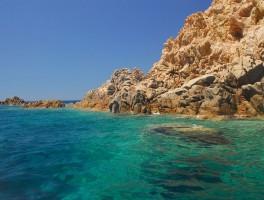 Sardinien-Aug.-2011-2477
