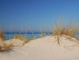 Aug 2011 745  Spiaggia Sabbie Bianche