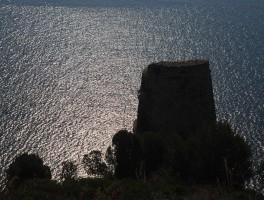 Aug 2010 387  Torre del Diavolo