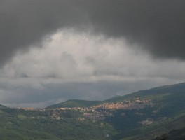 Mai 2008 408 Tonara