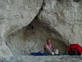 Okt 2011 804  In Cala Luna