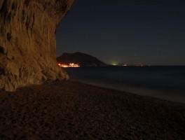 Okt 2011 829  Cala Luna