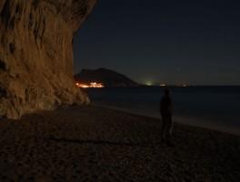 Okt 2011 832 In Cala Luna
