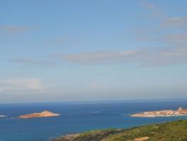 Okt 2010 053  Isola Rossa