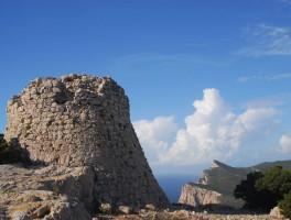 Okt 2010 303  Torre della Pegna