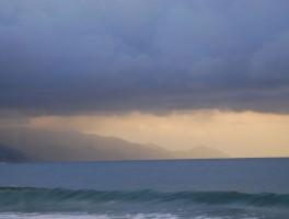 Okt 2010 477 Blick zum Capo Marargiu
