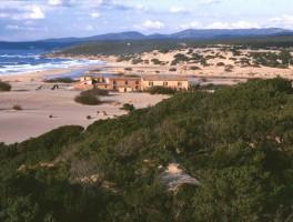 Dia 01n013 Hotel Le Dune Costa Verde