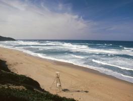 Dia 01n025 Spiaggia Scivu