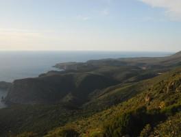 Mai 2012 0004 Blick nach Cala Domestica