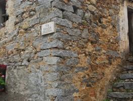 Mai 2012 0057 Urzulei